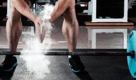Quanto tempo por semana devo treinar para ter melhores resultados?