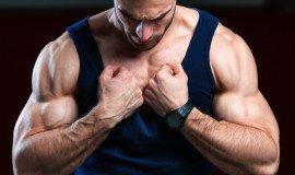 Qual o nível normal de testosterona no homem?