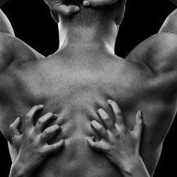 testosterona e sexo