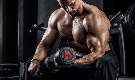 4 dicas para desenvolver músculos que não estão crescendo