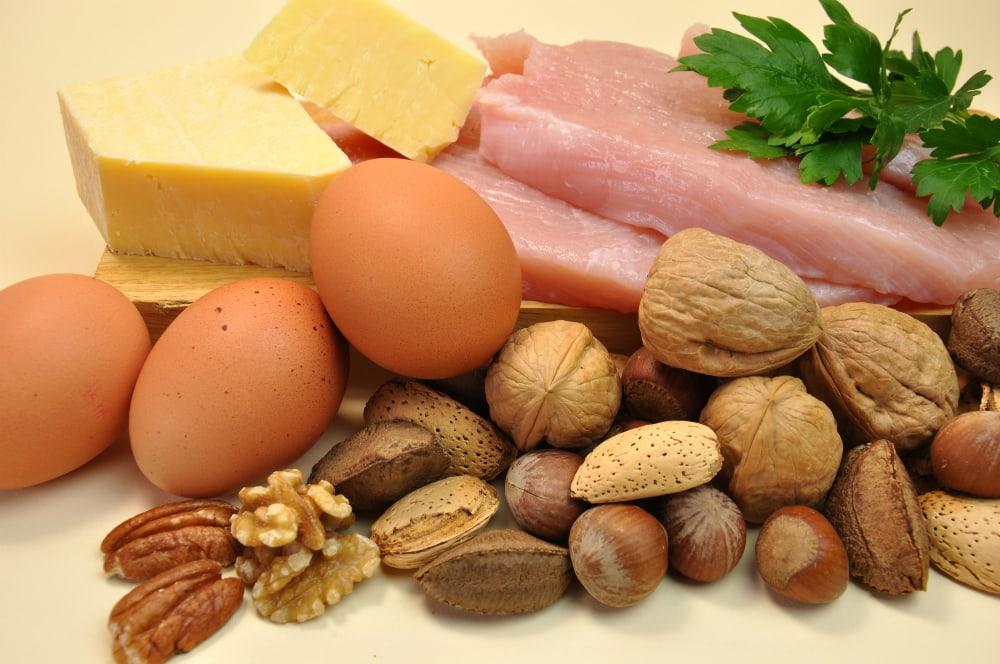 Saiba_como_calcular_sua_necessidade_diária_de_proteína_2.jpg.jpeg