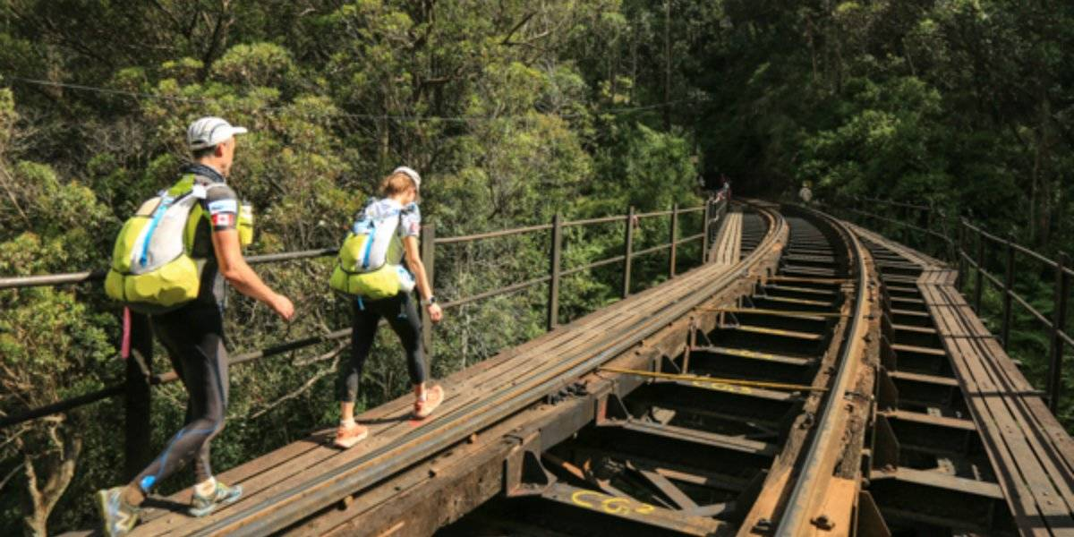 ultramaratona 250km carlos dias sri lanka
