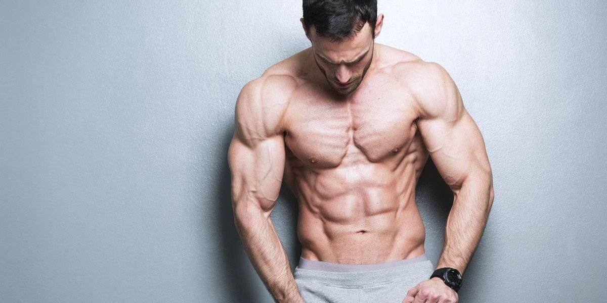 acelerar metabolismo