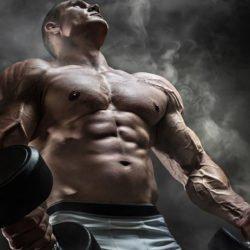 verdades sobre musculação benefícios