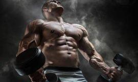 5 verdades sobre musculação que a ciência comprova