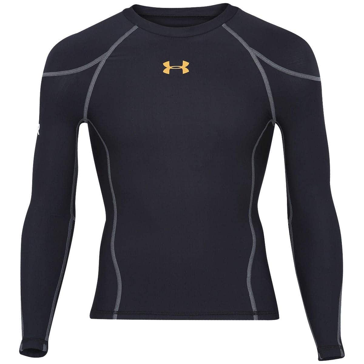 camiseta-manga-longa-compressao-under-armour-recharge-masculina