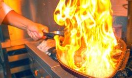 7 receitas de 'comidas maromba' que você deveria fazer em casa