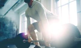 Glúteos: 4 razões para todos os homens treinarem direito