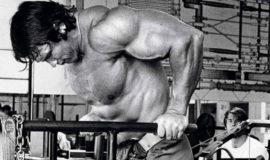 6 exercícios com resultados garantidos para seu treino de peito