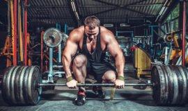 5 regras básicas para deixar de ser magrelo e crescer de verdade