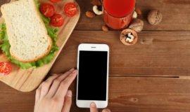 5 motivos para monitorar seu consumo diário de macronutrientes