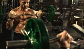 5 regras básicas e obrigatórias para maximizar seu treino