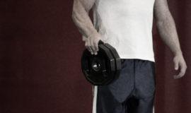 5 formas efetivas de trabalhar o antebraço e melhorar a pegada