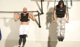 4 acessórios para quem faz treinos avançados na academia