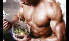 8 opções de alimentos para comer no pré-treino e maximizar seus ganhos