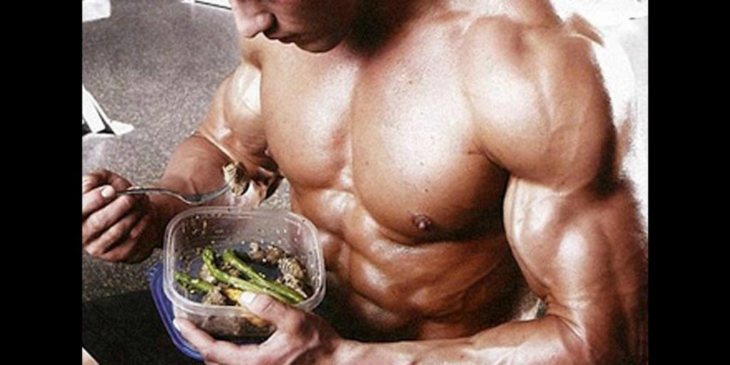 pre-treino alimentação dieta comida