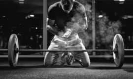 4 atitudes essenciais para controlar a mente, manter a motivação e 'voar' nos treinos