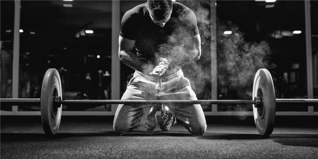 4 atitudes essenciais para controlar a mente manter motivação e voar no treino