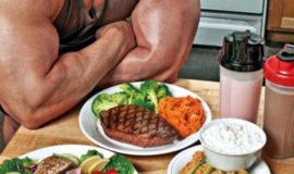 7 dicas de alimentação para quem está começando a treinar
