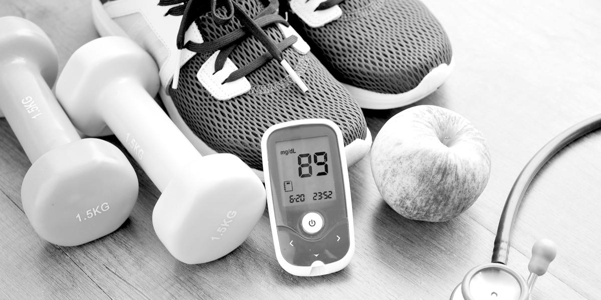 diabetes exercícios hiit