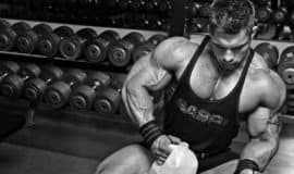 Suplementação de carboidrato durante o treino: quem (e quando) deve ser feita?