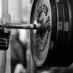 pensamentos equivocados sobre musculação