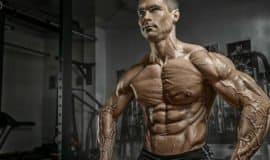 """8 dicas para fazer as veias """"saltarem"""" e desenvolver um shape vascularizado"""