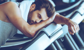 3 erros que estragam seu treino mas podem ser facilmente evitados