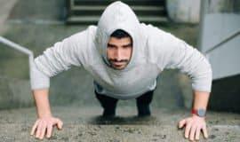 5 dicas para superar o frio e treinar com ainda mais vontade no inverno