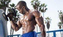 Melhore seu treino e seus resultado com base nos princípios do treinamento