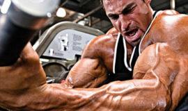 4 métodos consagrados para variar o treino sem mudar os exercícios