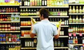 Como entender o rótulo dos alimentos e usar as informações na sua dieta