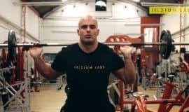 [VÍDEO] Como usar a respiração a seu favor durante o treino