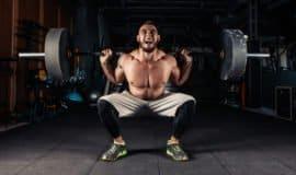 3 desafios para testar sua capacidade e acompanhar sua evolução física