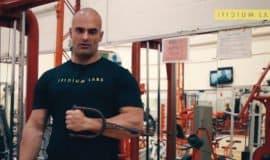 [VÍDEO] 3 exercícios subestimados que deveriam estar no seu treino