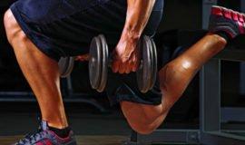 5 variações ou ajustes que deixarão alguns exercícios ainda melhores